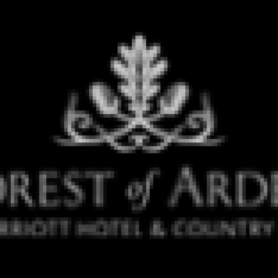hotels_forestOfArden-126x78