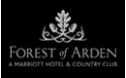 hotels_forestOfArden-126x78