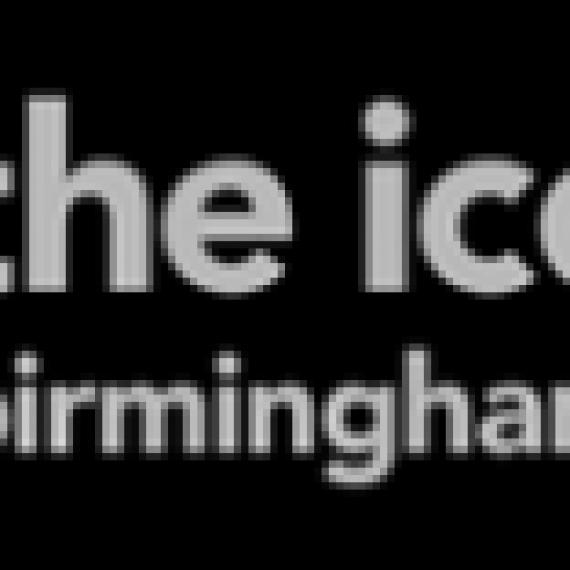 hotels_iccBirmingham-126x78