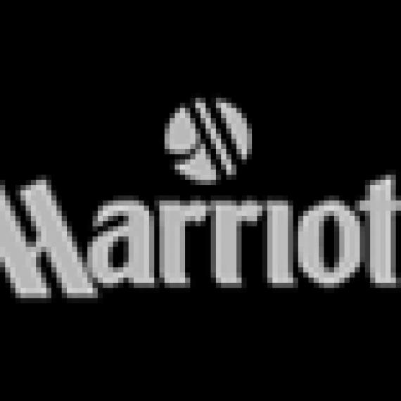 hotels_marriott-126x78