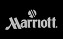 hotels_marriott-126x78