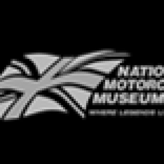 hotels_nationalMotor-126x78