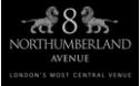 hotels_northumberlandAve-126x78
