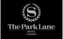 hotels_parkLane-126x78