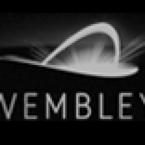 hotels_wembley-126x78