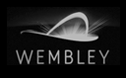 hotels_wembley-126x78