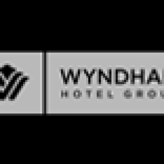 hotels_wyndham-126x78