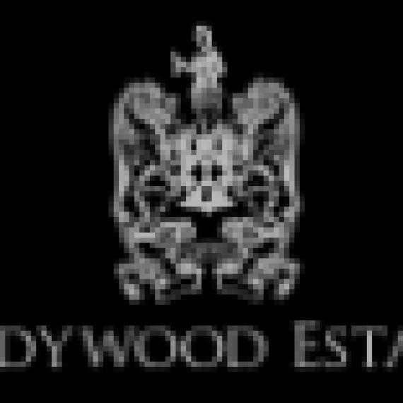 ladywoodEstate_logo_small-126x78